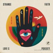 strange-faith-love-and-poverty-lp-mp3