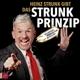 Strunk,Heinz Das Strunk-Prinzip