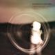 Stumbleine Feat. Violet Skies Dissolver