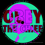 stupid-human-obey-the-chief