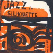 sun-ra-jazz-in-silhouette