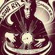 Sun Ra Singles Volume 2: 1962-1991 (3LP+MP3)