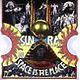 Sun Ra Space Is the Place / OST (2LP)