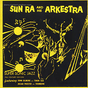 sun-ra-super-sonic-jazz