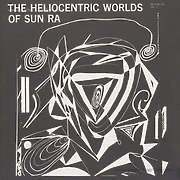 sun-ra-the-heliocentric-worlds-of-1