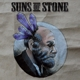 Suns Of Stone Suns Of Stone
