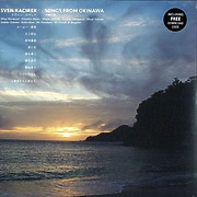 sven-kacirek-songs-from-okinawa