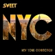 Sweet New York Connection