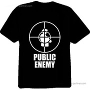 t-shirt-black-public-enemy-size-m