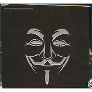 t-shirt-v-for-vendetta-face-size-m