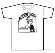 t-shirt-rockin-house-shirt-white-gr-m