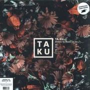 ta-ku-songs-to-make-up-to-tan-vanilla-180-gr