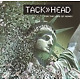 Tackhead For The Love Of Money