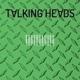 Talking Heads Performance