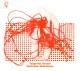 Tangerine Dream Electronic Meditation (Remastered Edit.)