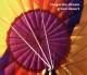 Tangerine Dream Green Desert (Remastered Edit.)