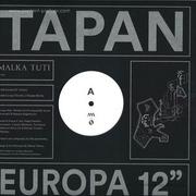 tapan-europa