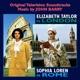 Taylor,Elizabeth/Loren,Sophia Elizabeth In London/Sophia In Rome