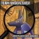 Team Undercover Team Undercover 1: Der Fluch des Anubis