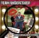 Team Undercover Team Undercover 5: Der geraubte Stern