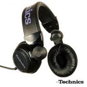technics-kopfhrer-rp-dj-1200-schwarz