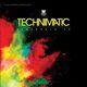 Technimatic Flashbulb EP (2x12'')