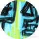 The Butcha 10001 (the Matrixxman Remix)