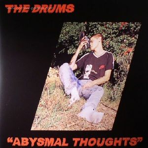 The Drums - Abysmal Thoughts (2LP+MP3) (Anti)