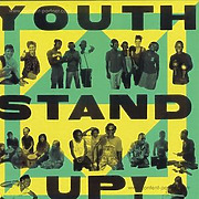 the-green-door-all-stars-youth-stand-up