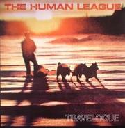 the-human-league-travelogue-lp