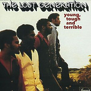 the-lost-generation-young-tough-and-terrible