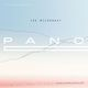 The Micronaut Panorama