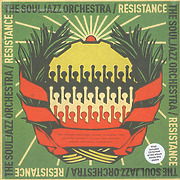 the-souljazz-orchestra-resistance-lp-cd