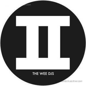 The Wee DJs - Varvet002 (Varvet)