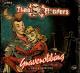 Thee Flanders Graverobbing (+DVD)
