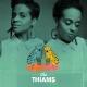 Thiams,The Ko.Ok