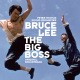Thomas,Peter Sound Orchester Bruce Lee:The Big Boss