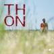 Thon,Andi Thon
