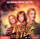 """Tiger Team Tiger Team-Original H""""rspiel Zum Film"""