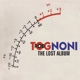 Tognoni,Rob The Lost Album