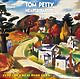 Tom Petty & The Heartbreakers - Into The Great Wide Open (LP)