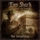 "Tom Shark – K""nig der Detekti Das Hotelgespenst (01)"