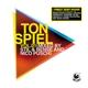 Tonspiel Vol.1 Tonspiel Vol.1(Mixed By Stil &B
