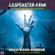 Topf,Markus Gespenster Krimi 03:Hollywood-Horror