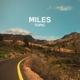 Topic Miles