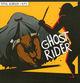 Total Science & S.P.Y Ghostriders EP