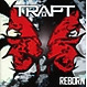 Trapt Reborn (Deluxe Edition)