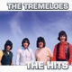 Tremeloes,The The Hits
