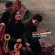 Trio Image Kammermusik