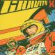 Truckfighters Gravity X